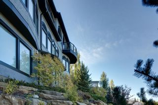 Photo 45: 11 Spring Valley Close SW in Calgary: Springbank Hill Detached for sale : MLS®# A1149367