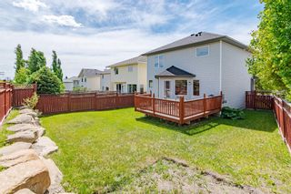 Photo 46: 120 TUSCANY RIDGE View NW in Calgary: Tuscany Detached for sale : MLS®# A1116822