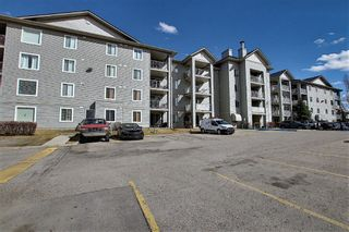 Photo 6: 3212 604 8 Street SW: Airdrie Apartment for sale : MLS®# A1090044