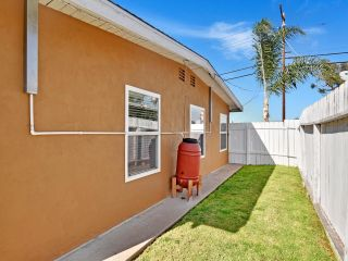 Photo 25: COLLEGE GROVE House for sale : 3 bedrooms : 6133 Thorn Street in San Diego