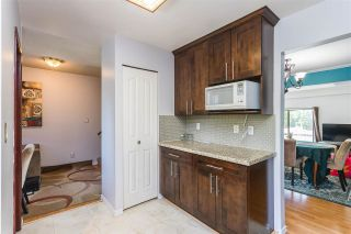 Photo 10: 6706 KNEALE Place in Burnaby: Montecito Townhouse for sale (Burnaby North)  : MLS®# R2589757