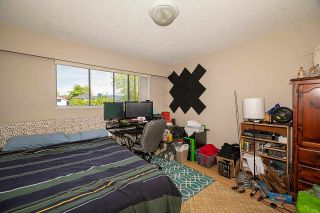 Photo 14: 3289 E 45TH Avenue in Vancouver: Killarney VE House for sale (Vancouver East)  : MLS®# R2580386