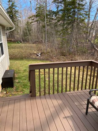 Photo 20: 18 Munroe Heights in Pictou County: 108-Rural Pictou County Residential for sale (Northern Region)  : MLS®# 202111522