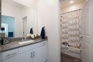 Photo 32: CHULA VISTA Townhouse for sale : 4 bedrooms : 5200 Calle Rockfish #97 in San Diego