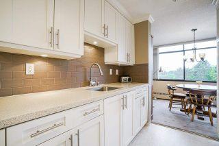 Photo 19: 610 6631 MINORU Boulevard in Richmond: Brighouse Condo for sale : MLS®# R2574283