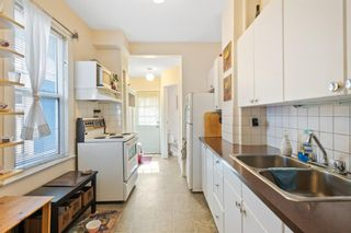 Photo 8: 1521 14 Avenue SW in Calgary: Sunalta Detached for sale : MLS®# A1146701