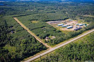 Photo 37: 214 Deer Ridge Drive in Emma Lake: Residential for sale : MLS®# SK872005