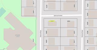 Photo 21: 3820 EARLMOND Avenue in Richmond: Seafair House for sale : MLS®# R2582825