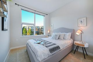 Photo 16: 303 9388 TOMICKI Avenue in Richmond: West Cambie Condo for sale : MLS®# R2620903