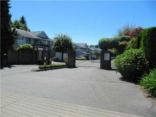 """Photo 2: 10 9255 122ND Street in Surrey: Queen Mary Park Surrey Townhouse for sale in """"KENSINGTON GATE"""" : MLS®# F1416507"""