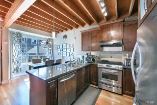 Photo 5: 270 HOLLY Avenue in New Westminster: Queensborough House for sale : MLS®# R2481264