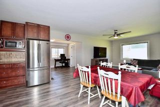 Photo 13: 78 Marine Drive in Trent Hills: Hastings House (Bungalow) for sale : MLS®# X5239434