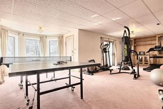 Photo 29: 223 Edgevalley Circle NW in Calgary: Edgemont Detached for sale : MLS®# A1091167