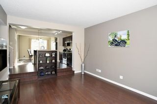 Photo 8: 629 McDonough Link in Edmonton: Zone 03 House for sale : MLS®# E4241883