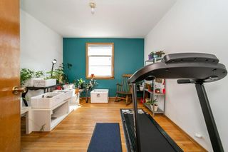 Photo 17: 10131 83 Avenue in Edmonton: Zone 15 House for sale : MLS®# E4266354
