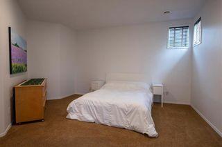Photo 26: 51 Dumbarton Boulevard in Winnipeg: Tuxedo Residential for sale (1E)  : MLS®# 202111776