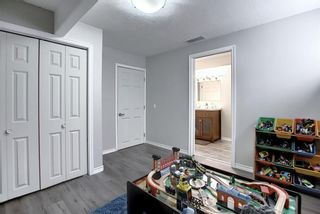 Photo 35: 10 CRANWELL Link SE in Calgary: Cranston Detached for sale : MLS®# A1036167