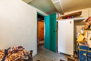 Photo 48: 2558 WILLIAM Street in Vancouver: Renfrew VE House for sale (Vancouver East)  : MLS®# R2620358