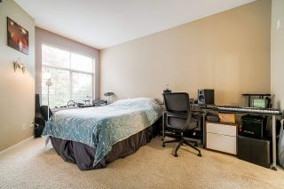 """Photo 17: 102 2336 WHYTE Avenue in Port Coquitlam: Central Pt Coquitlam Condo for sale in """"CENTRE POINTE"""" : MLS®# R2513094"""