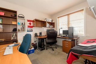 Photo 9: 4151 MCGILL Street in Burnaby: Vancouver Heights House for sale (Burnaby North)  : MLS®# R2090140