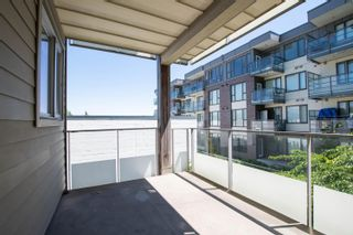 """Photo 20: 201 5388 GRIMMER Street in Burnaby: Metrotown Condo for sale in """"Phoenix"""" (Burnaby South)  : MLS®# R2596886"""