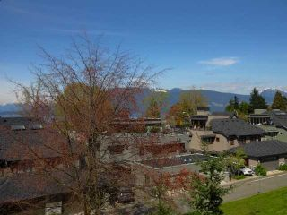 """Photo 10: 306 5955 IONA Drive in Vancouver: University VW Condo for sale in """"FOLIO"""" (Vancouver West)  : MLS®# V1002898"""