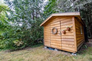 Photo 36: 4205 Armadale Rd in : GI Pender Island House for sale (Gulf Islands)  : MLS®# 885451