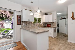 Photo 13: 726 19th St in : CV Courtenay City House for sale (Comox Valley)  : MLS®# 875666