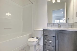 Photo 16: 216 Cranford Mews SE in Calgary: Cranston Row/Townhouse for sale : MLS®# A1134650