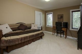 Photo 33: 33 LAFLEUR Drive: St. Albert House for sale : MLS®# E4234837