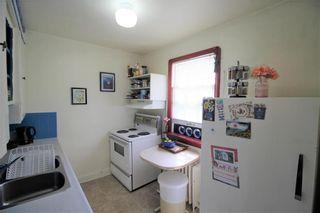 Photo 8: 1166 Strathcona Street in Winnipeg: Residential for sale (5C)  : MLS®# 202012366