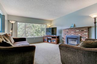 Photo 8: 11754 GRAVES Street in Maple Ridge: Southwest Maple Ridge House for sale : MLS®# R2545983
