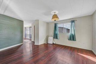 Photo 31: 2106 12 Avenue: Didsbury Detached for sale : MLS®# A1081256