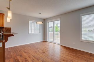 Photo 22: 158 Canals Circle SW: Airdrie Semi Detached for sale : MLS®# A1119456