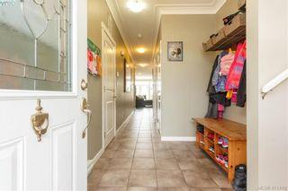 Photo 4: 2073 Dover St in SOOKE: Sk Sooke Vill Core House for sale (Sooke)  : MLS®# 815682