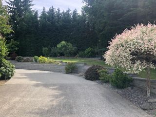 Photo 40: 10110 Orca View Terr in CHEMAINUS: Du Chemainus House for sale (Duncan)  : MLS®# 814407