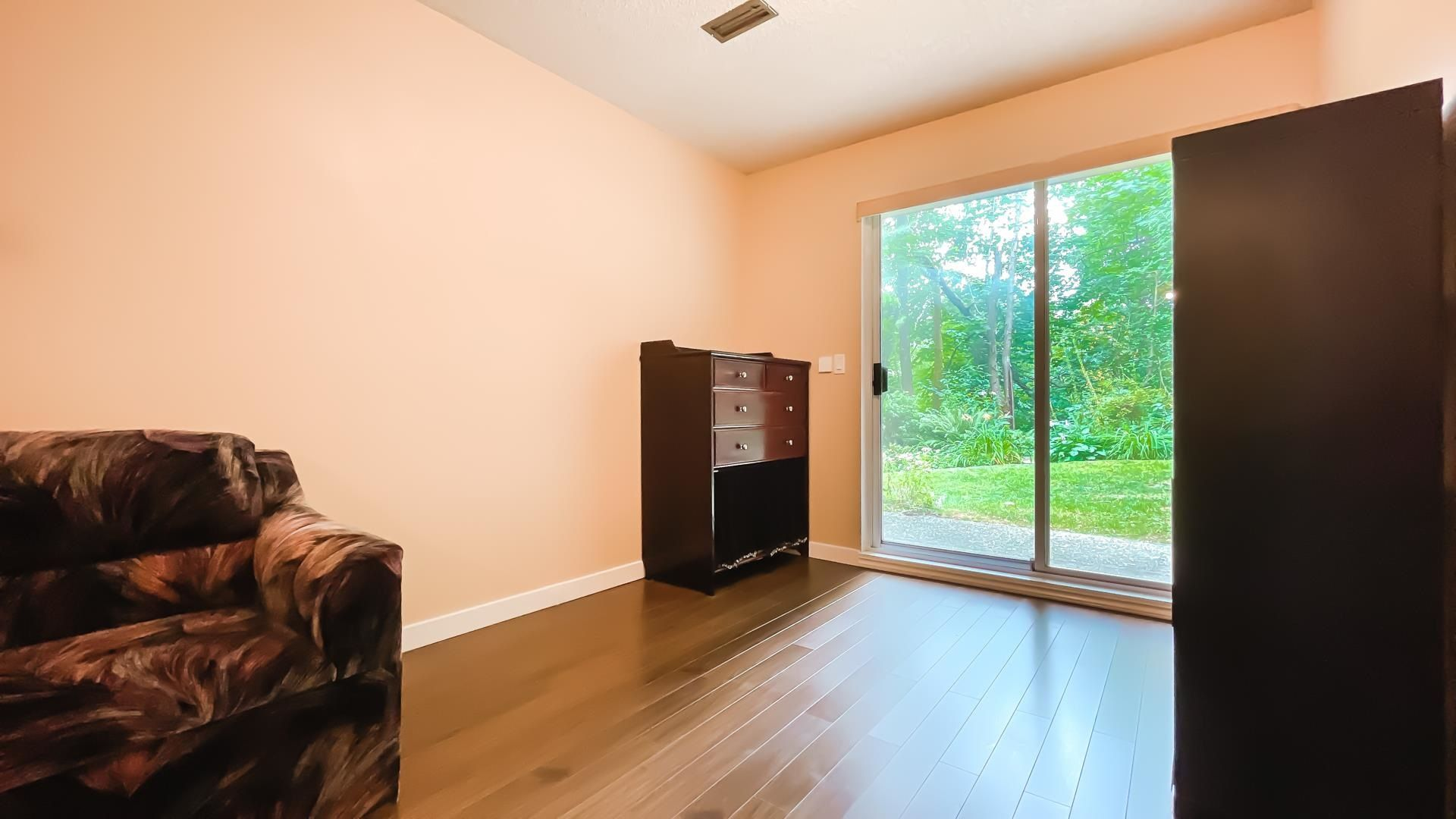 Photo 23: Photos: 66 9000 ASH GROVE CRESCENT in Burnaby: Forest Hills BN Townhouse for sale (Burnaby North)  : MLS®# R2603744