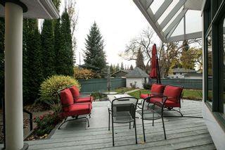 Photo 33: 9434 144 Street in Edmonton: Zone 10 House for sale : MLS®# E4241928
