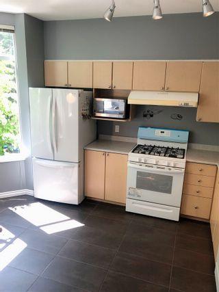 Photo 15: 17 6331 NO. 1 Road in Richmond: Terra Nova Townhouse for sale : MLS®# R2380939