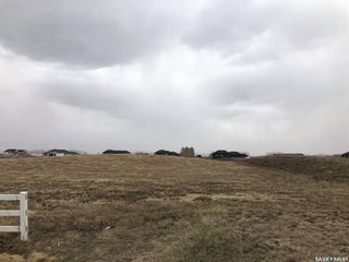 Photo 3: 109 Rock Pointe Crescent in Edenwold: Lot/Land for sale (Edenwold Rm No. 158)  : MLS®# SK854602