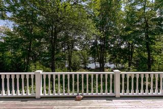 Photo 16: 31 Frederick Avenue in Lakelands: 105-East Hants/Colchester West Residential for sale (Halifax-Dartmouth)  : MLS®# 202116686