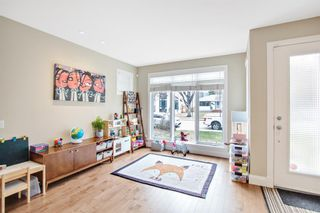 Photo 10: 1920 49 Avenue SW in Calgary: Altadore Detached for sale : MLS®# A1097783