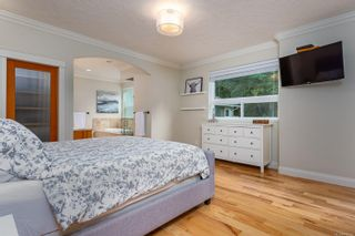 Photo 4: 2735 Tatton Rd in Courtenay: CV Courtenay North House for sale (Comox Valley)  : MLS®# 878153