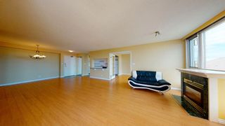 """Photo 12: 605 5860 DOVER Crescent in Richmond: Riverdale RI Condo for sale in """"LIGHTHOUSE PLACE"""" : MLS®# R2613876"""