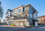Main Photo: 13 2239 164A Street in Surrey: Grandview Surrey Townhouse for sale (South Surrey White Rock)  : MLS®# R2580705