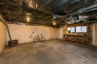 Photo 41: 12002 41 Street in Edmonton: Zone 23 House for sale : MLS®# E4239522