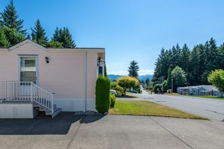 Photo 30: 39 4714 Muir Rd in Courtenay: CV Courtenay East Manufactured Home for sale (Comox Valley)  : MLS®# 882524