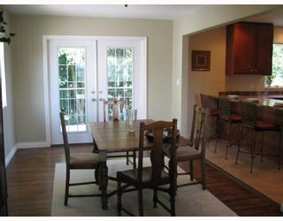 Photo 12: 1973 CUSTER Court in Coquitlam: Harbour Place House for sale : MLS®# V727737