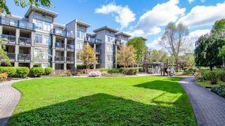 "Photo 29: 107 10180 153 Street in Surrey: Guildford Condo for sale in ""CHARLTON PARK"" (North Surrey)  : MLS®# R2623618"
