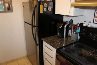 """Photo 6: 307 1040 PACIFIC Street in Vancouver: West End VW Condo for sale in """"CHELSEA TERRACE"""" (Vancouver West)  : MLS®# R2183958"""